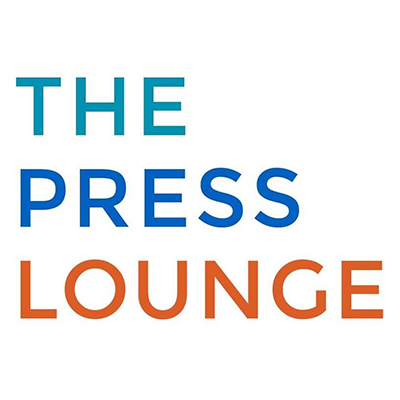 The Press Lounge